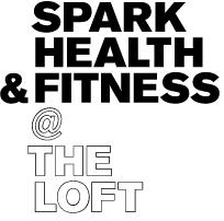 Spark Health & Fitness